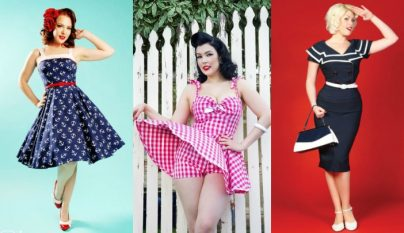 vestidos-pin-up