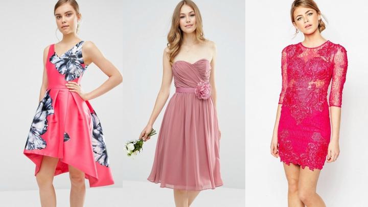 vestidos-rosa-boda