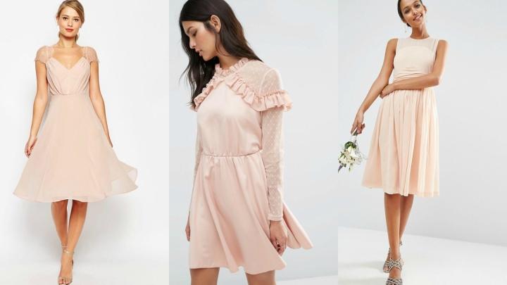 vestidos-rosas-invitadas