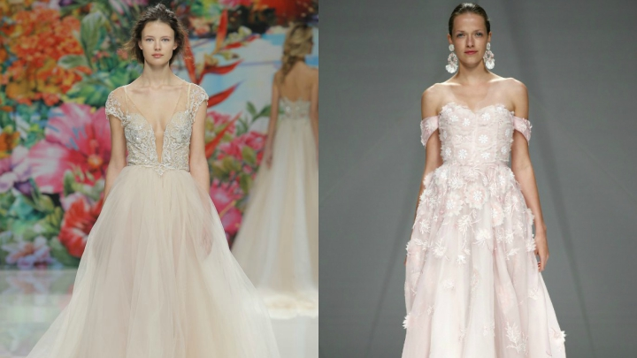 vestidos-rosas-novia