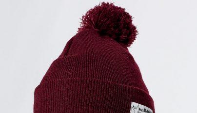 accesorios-para-el-frio4