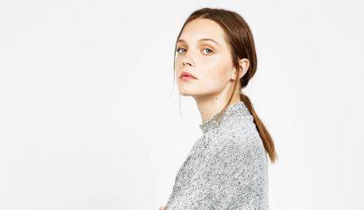 jerseis-punto-10