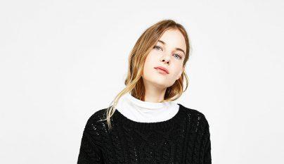 jerseis-punto-11