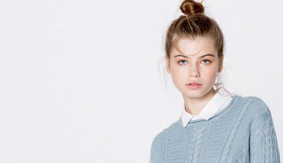 jerseis-punto-13