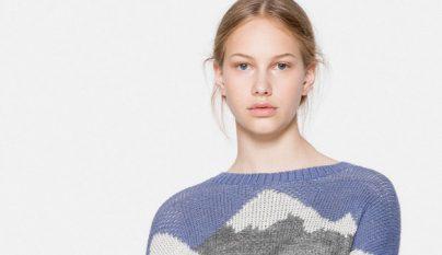 jerseis-punto-14