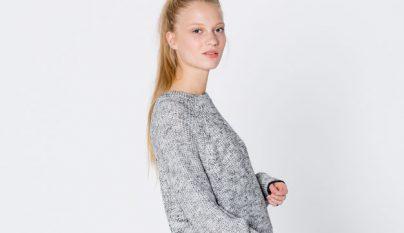 jerseis-punto-15