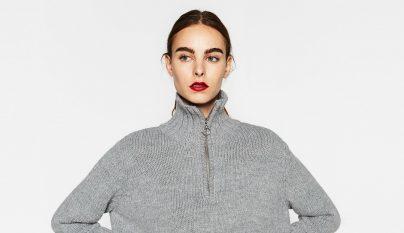 jerseis-punto-2