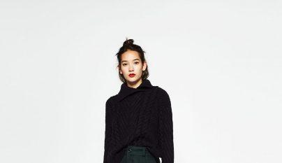 jerseis-punto-5