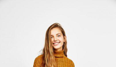 jerseis-punto-7