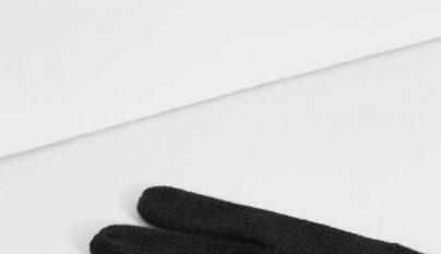 joyas-ropa-accesorios-17