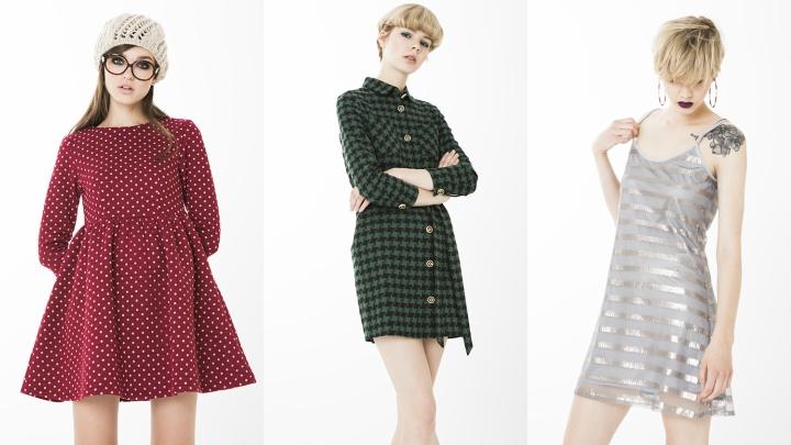 vestidos-kling-tendencias