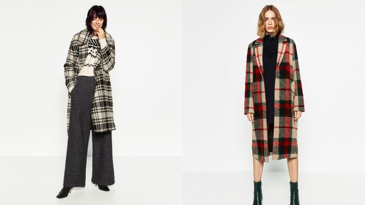 abrigos-cuadros-escoceses