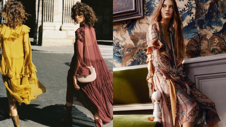 chloe-vestidos-nuevos