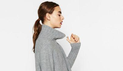 jerseis-punto-tendencias