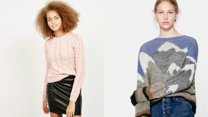 jerseis-punto-tendencias2