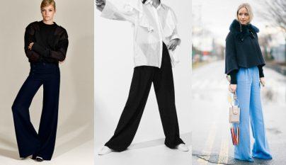 pantalones-largos-anchos