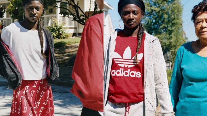 pharrell-adidas-originals2