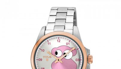 tous-relojes33