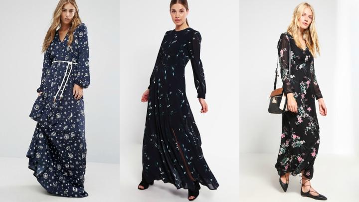 vestidos-estilo-boho1