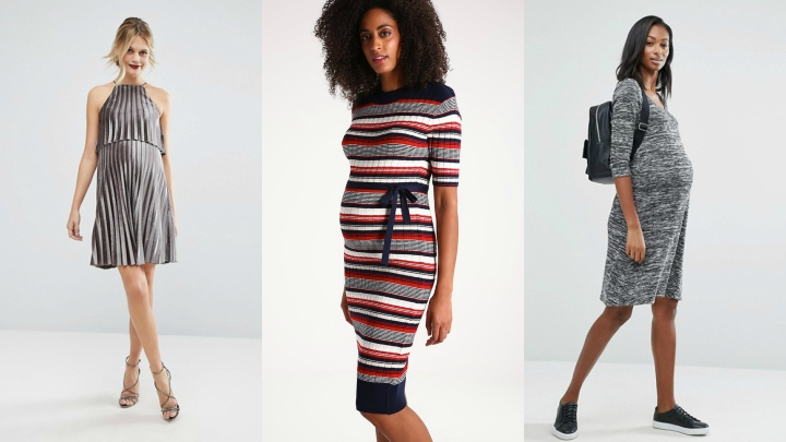 vestidos-premama-tendencias