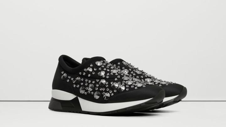 zapatillas-joya