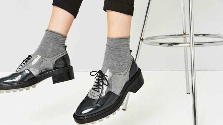 Estilo-masculino-zapatos1