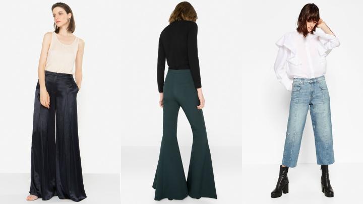 Pantalones-tendencias-invierno