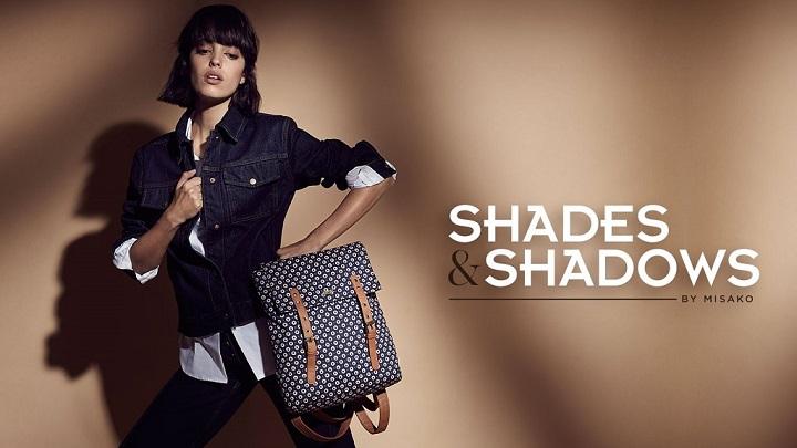 Shades-and-Shadows-foto