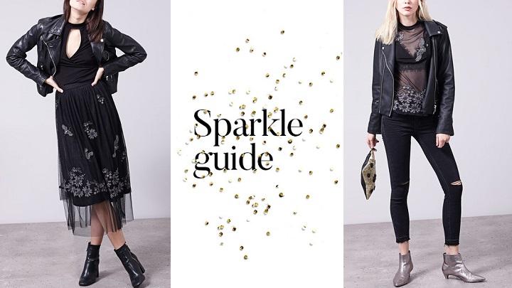 sparkle-guide-foto