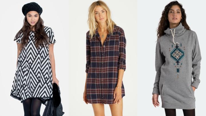vestidos-billabong-otono-invierno