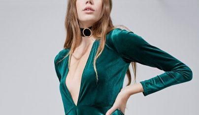 vestidos-terciopelo-1