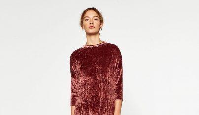 vestidos-terciopelo-10