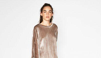 vestidos-terciopelo-12