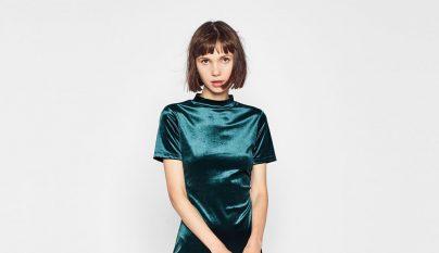vestidos-terciopelo-13