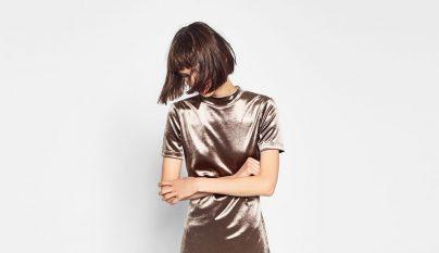 vestidos-terciopelo-17