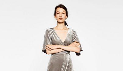vestidos-terciopelo-18