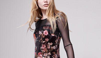 vestidos-terciopelo-2