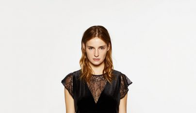 vestidos-terciopelo-21