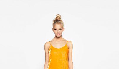 vestidos-terciopelo-28