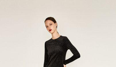 vestidos-terciopelo-29