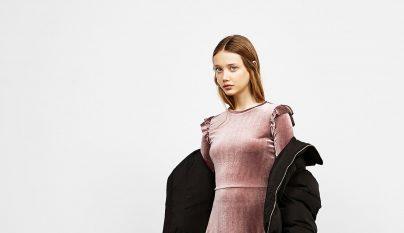vestidos-terciopelo-31
