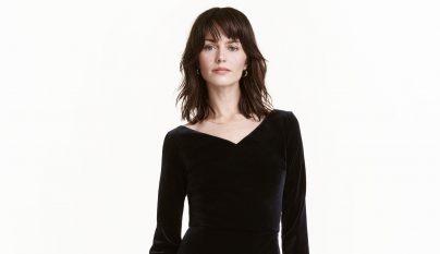 vestidos-terciopelo-4