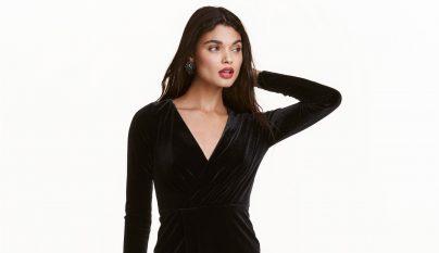 vestidos-terciopelo-8