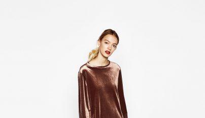 vestidos-terciopelo-9