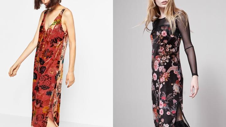 vestidos-terciopelo-estampados