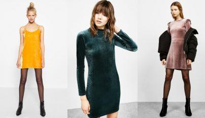 vestidos-terciopelo-otono-invierno