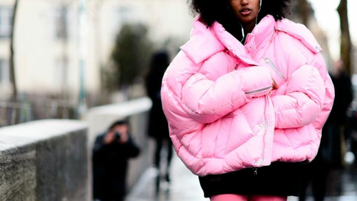 abrigo-oversize-plumas1