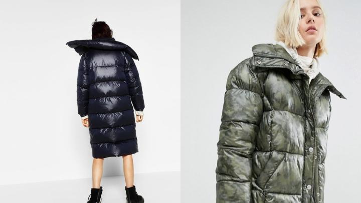 abrigo-oversize-plumas2