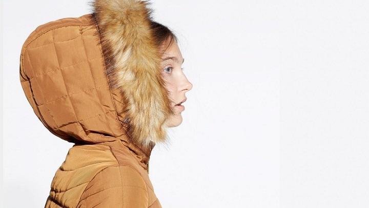 abrigos-chaquetas-sfera