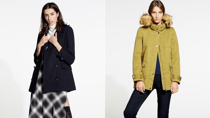 abrigos-chaquetas-sfera1